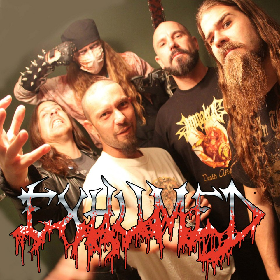 images_Exhumed