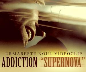 images_AddictionClip