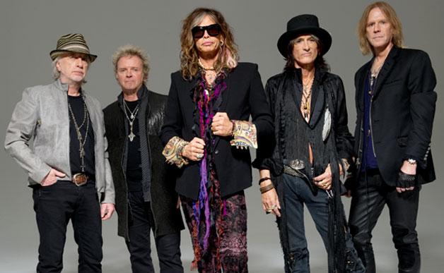 images_Aerosmith