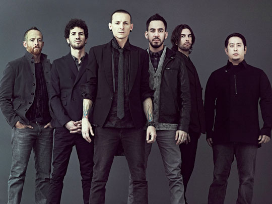 images_LinkinPark