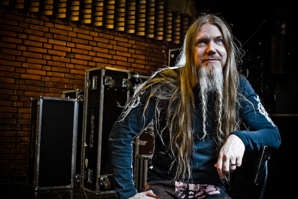 images_Marco_Hietala_II_by_GIVEthemHORNS