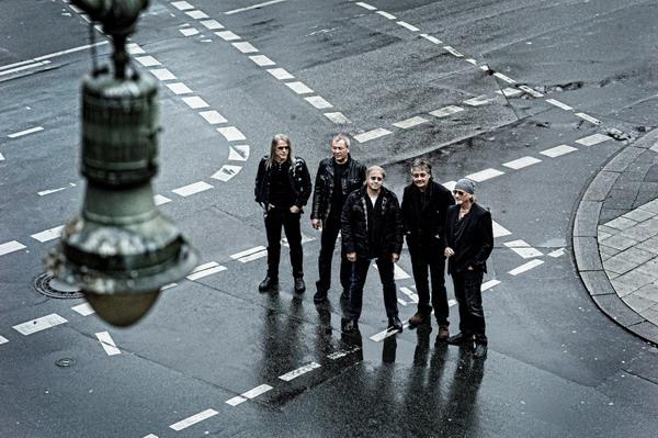images_Deep Purple777