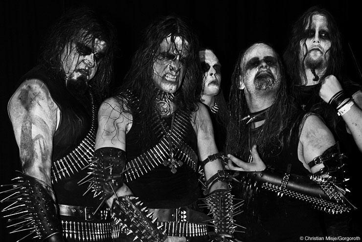images_Gorgoroth