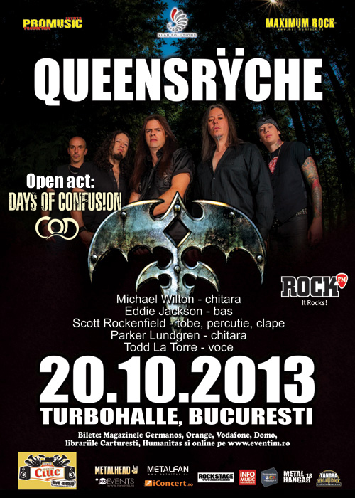 images_Afis-Queensryche final 2013