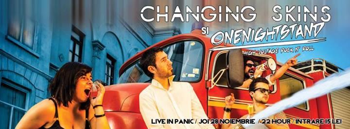 images_ChangingPanic