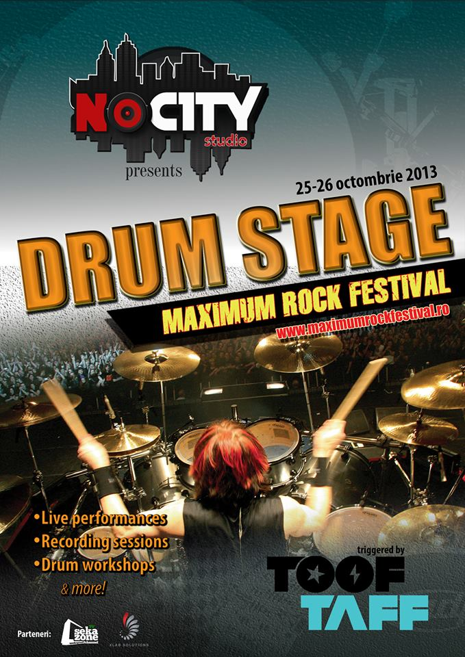 images_Drum Stage