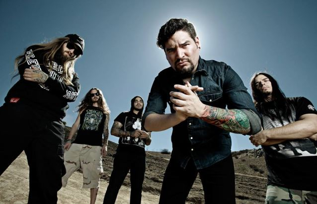 images_SuicideSilence2013