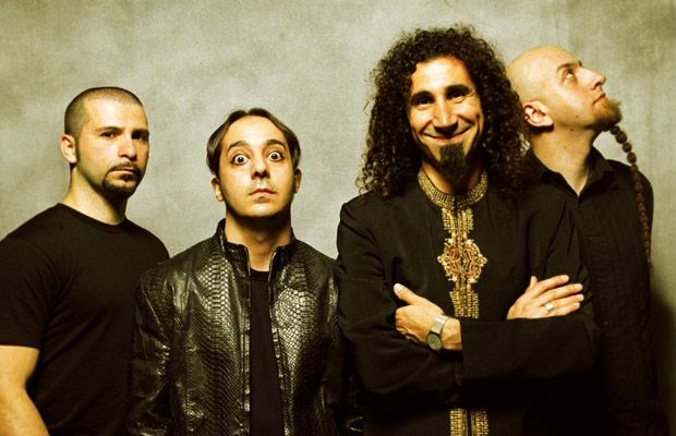 images_SystemOfADown