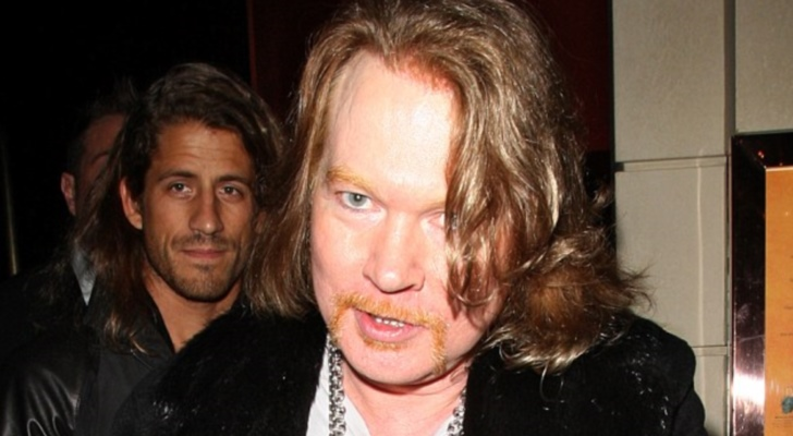 images_AxlRose2013