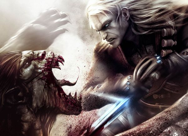 images_The Witcher