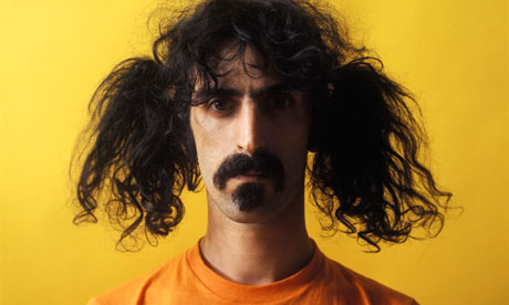 images_Frank-Zappa-006