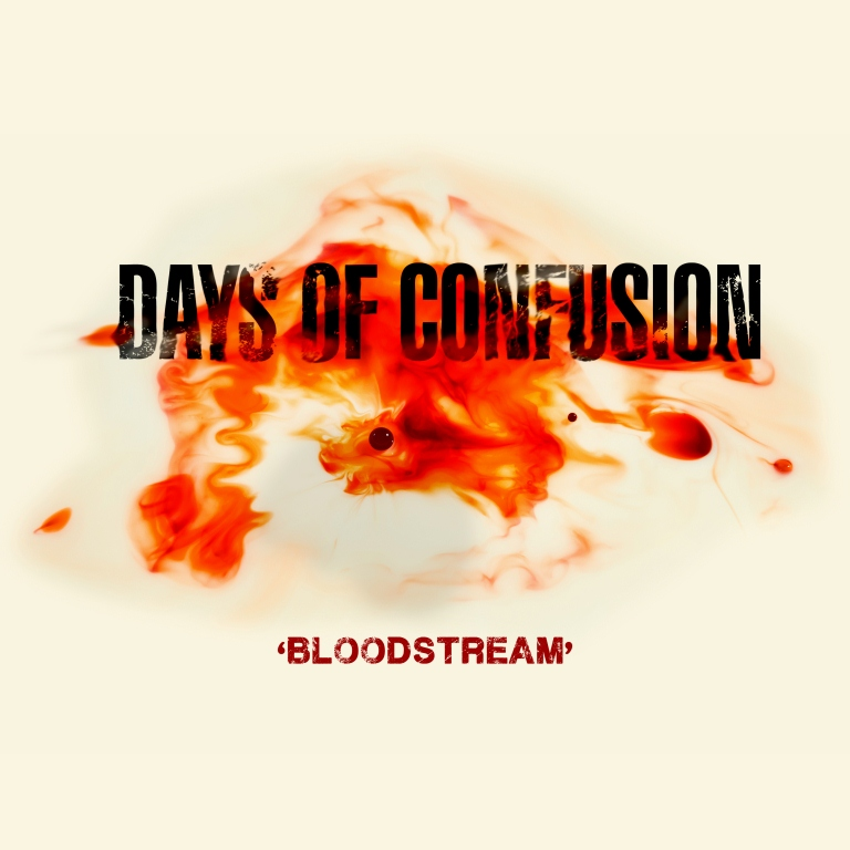 images_bloodstream