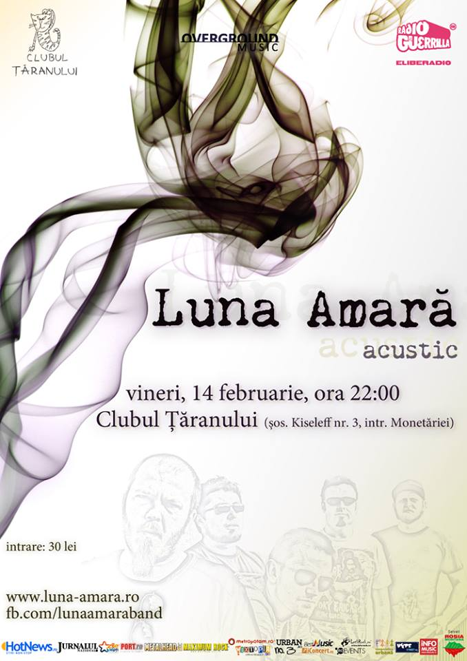 images_luna amara afis lubul taranului