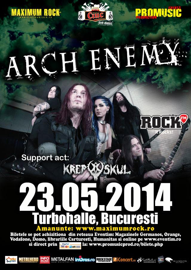 images_Afis-Arch-Enemy-web 6