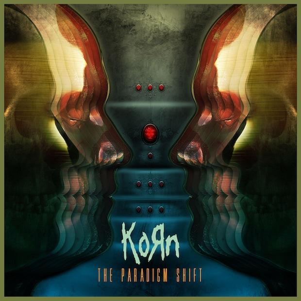 images_Korn_TheParadigmShift_Cover