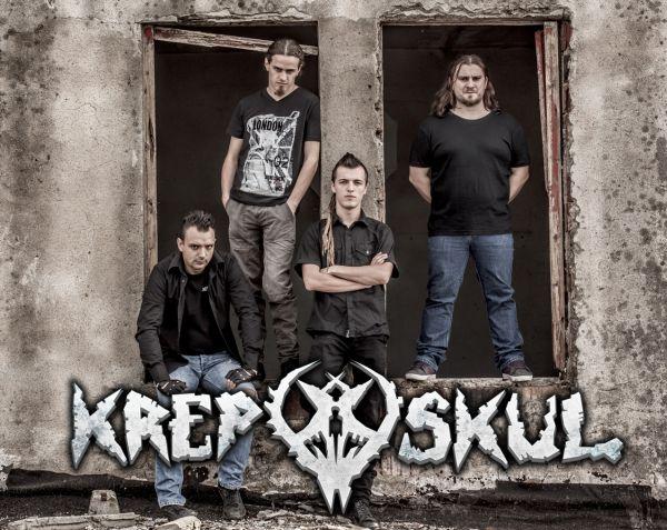 images_Krepuskul-band