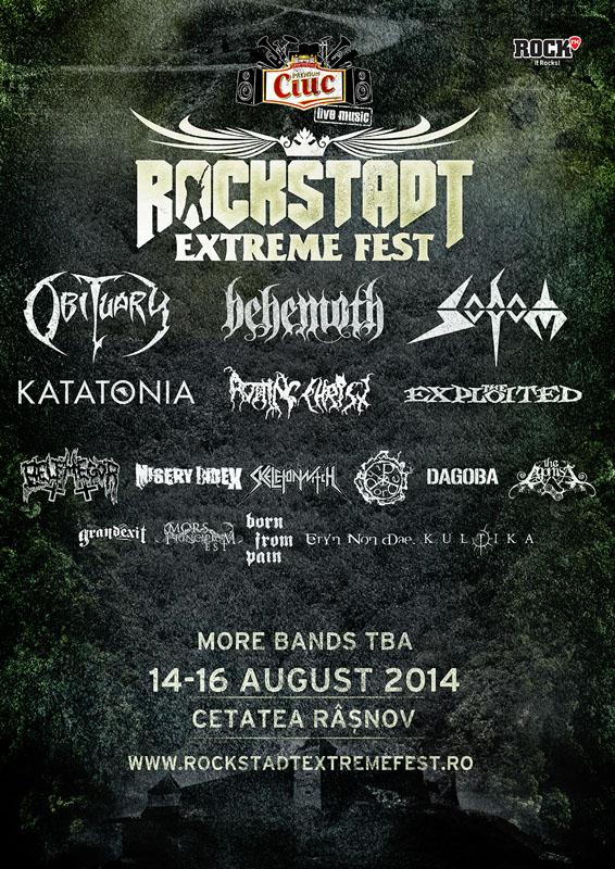 images_Rockstadt Extrem Fest Final