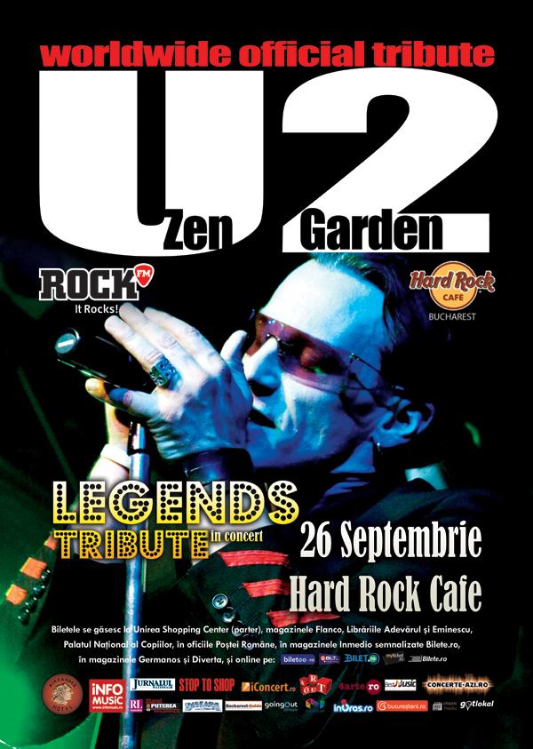 images_U2 Tribute 600X800