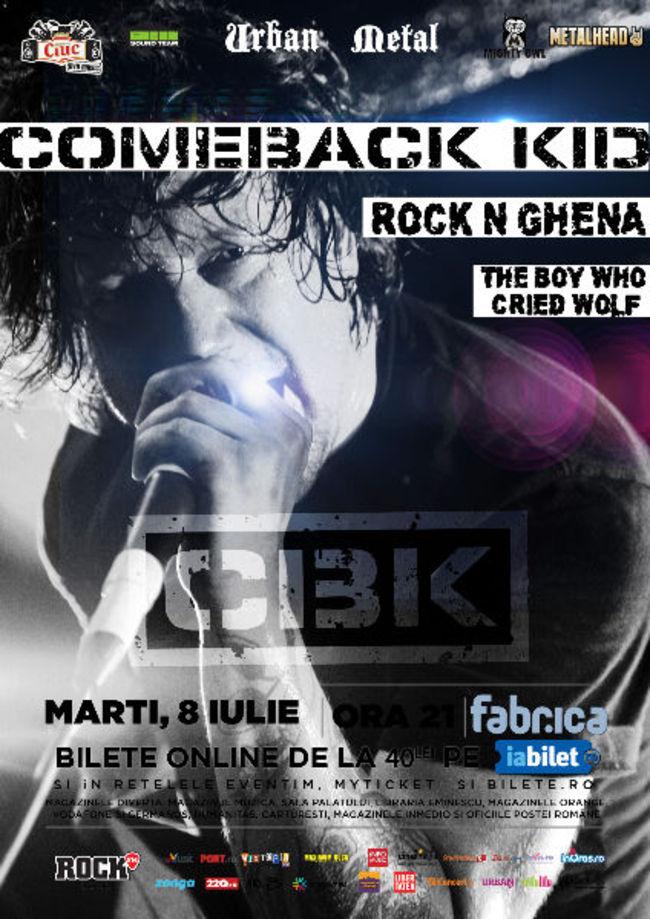 images_comeback kid