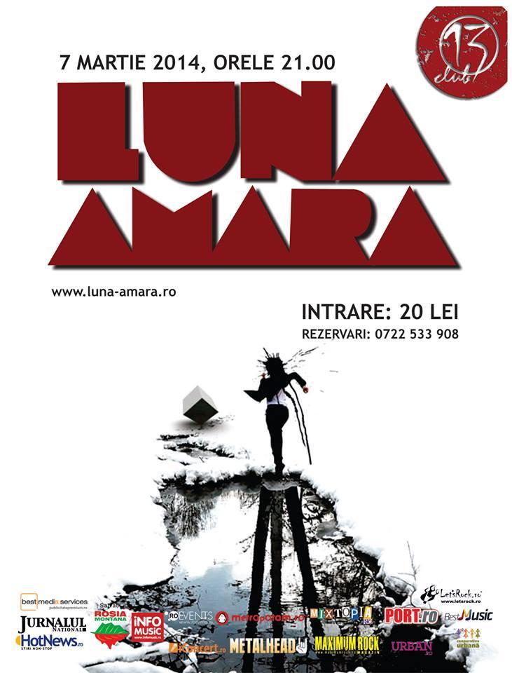 images_luna amara 7 martie