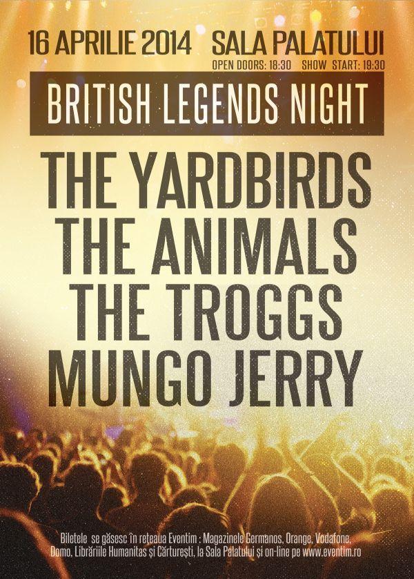 images_British-Legends-Night