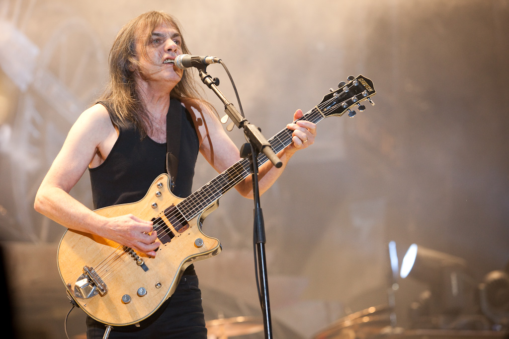images_Malcolm-Young-AC-DC-004