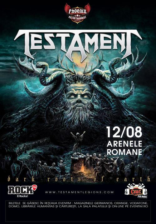 images_Testament-Bucuresti-2014