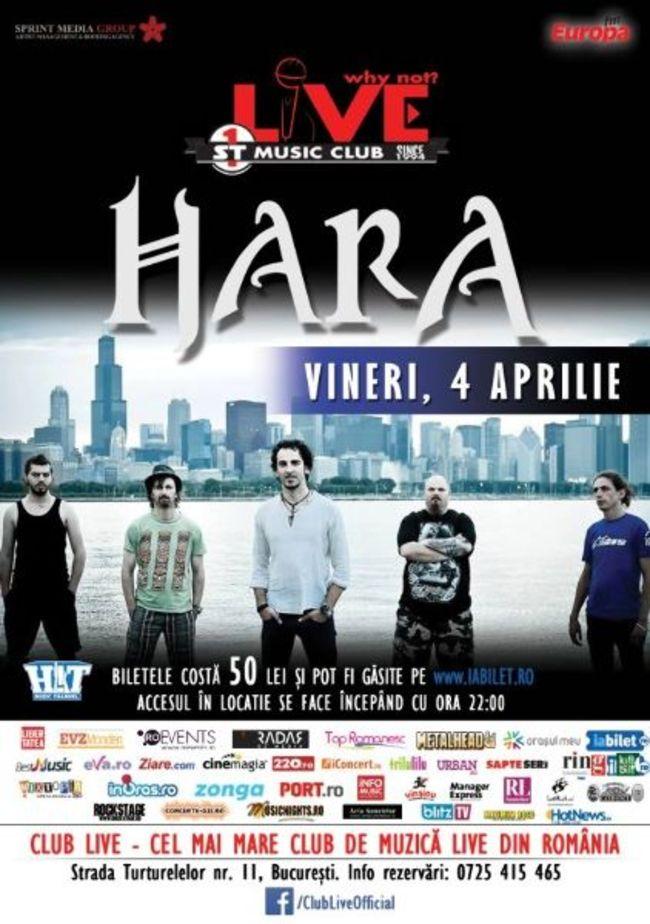 images_hara 4 aprilie