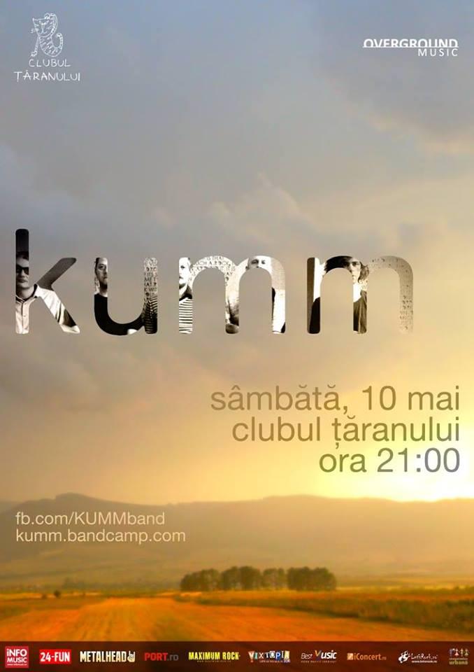 images_KummMTR