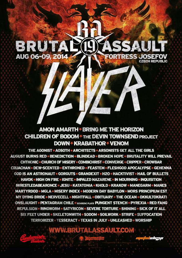 images_Brutal-Assault-2014-Poster