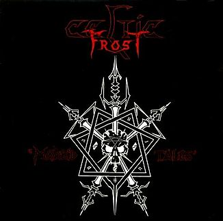 images_Celtic_Frost_Morbid_Tales
