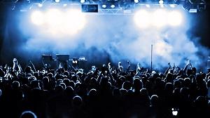 images_concert_public
