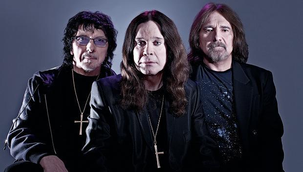 images_articles_Black Sabbath