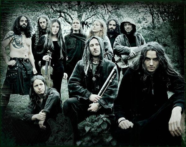 images_articles_Eluveitie