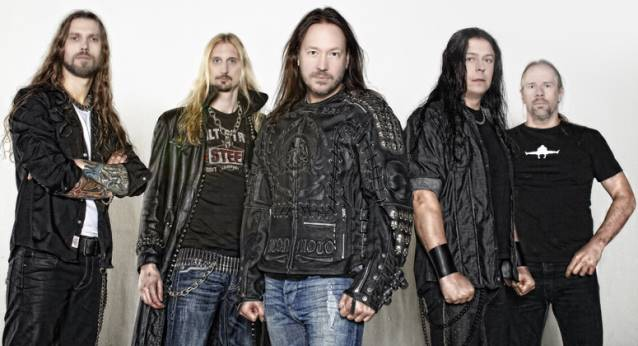 images_articles_Hammerfall