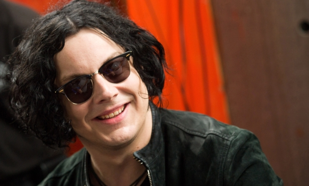 images_articles_Jack White