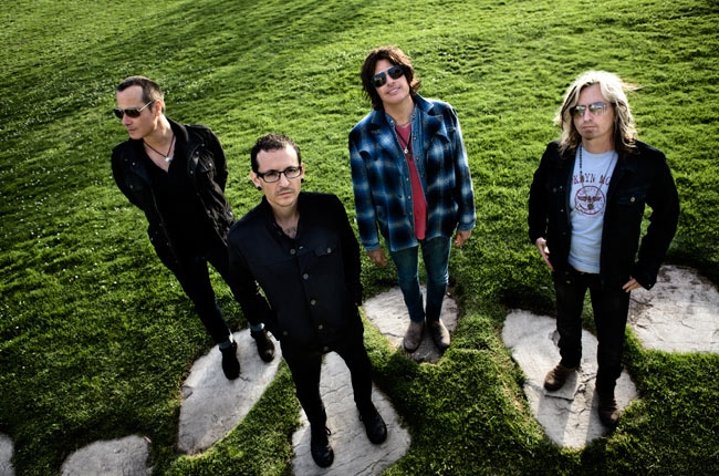 images_articles_Stone Temple Pilots