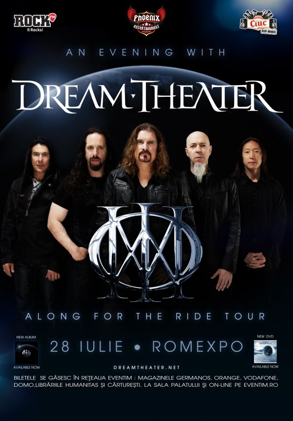 images_articles_live_Afis Dream Theater