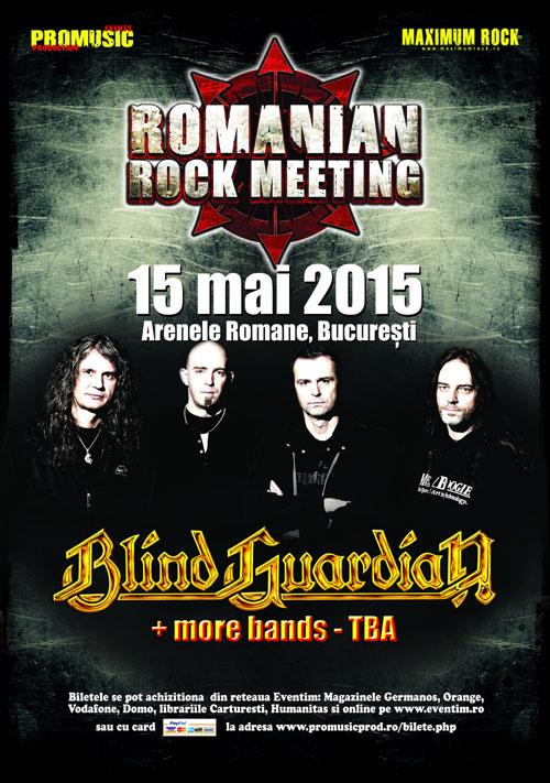 images_articles_live_Afis Romanian Rock Meeting 2015 web3