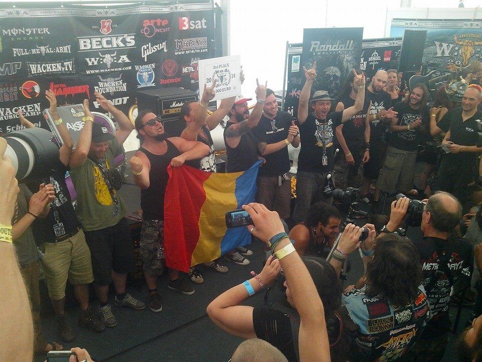 images_articles_Dirty Shirt Wacken Metal Battle