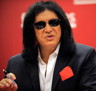 images_articles_Gene Simmons