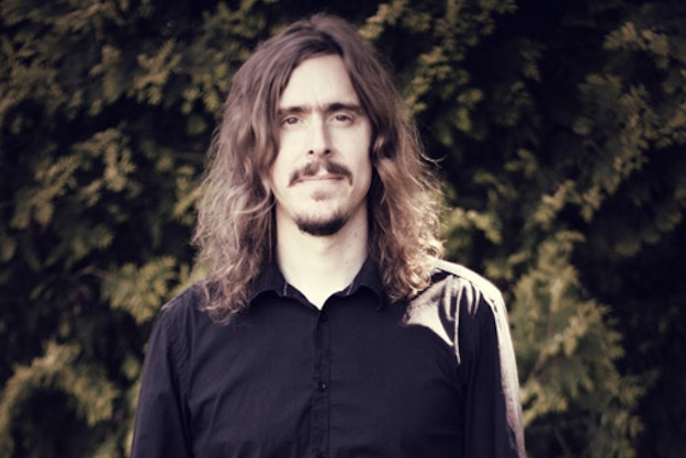 images_articles_Opeth-Mikael-Akerfeldt