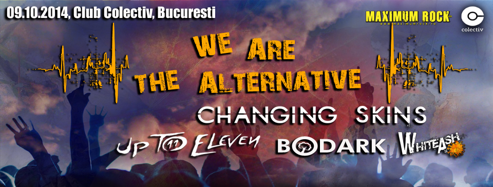 images_articles_We Are The Alternative FB 1