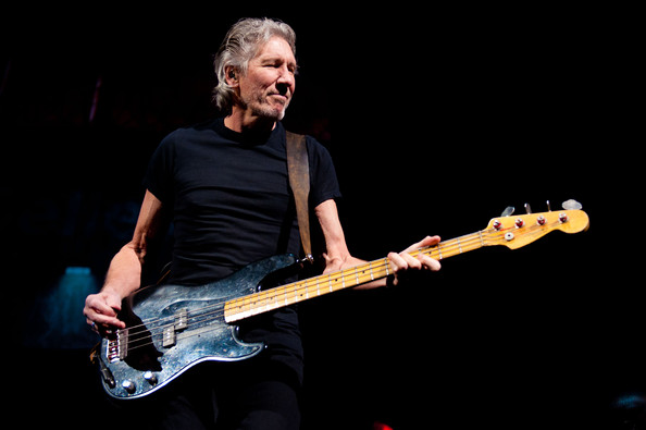 images_articles_articole_Basist_roger_waters