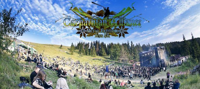 images_articles_live_Carpathian Alliance Fest