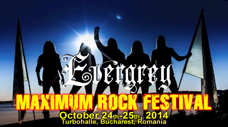 images_articles_live_Evergrey