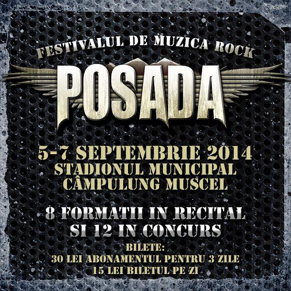 images_articles_live_Posada Rock 2014