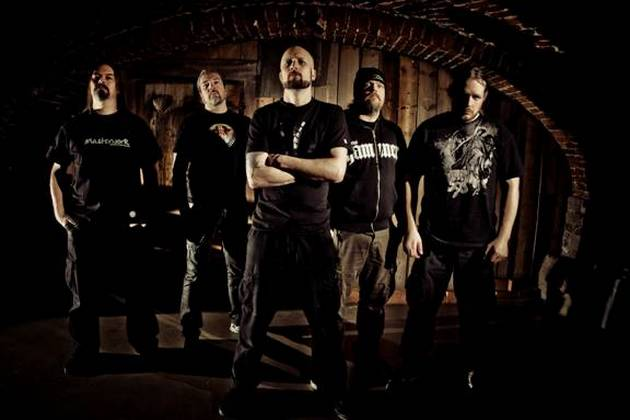 images_articles_stiri_Meshuggah