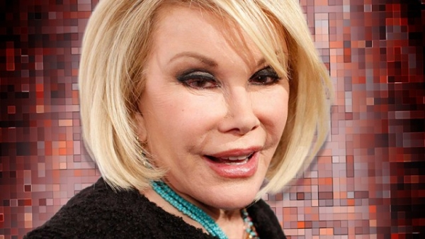 images_articles_Joan Rivers