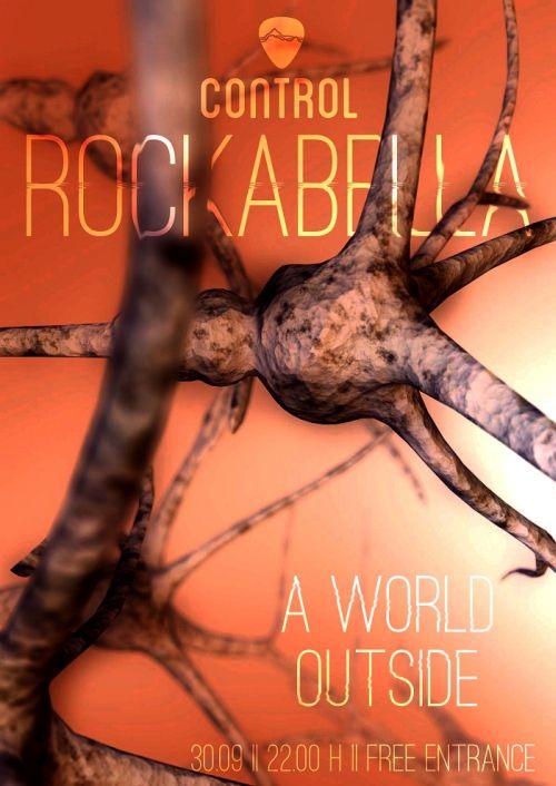 images_articles_Rockabella Control Afis-1